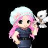 pokemon trainer sora's avatar
