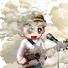 Death Note Ryuzaki's avatar