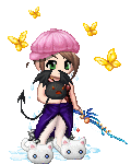 Zenryan's avatar