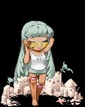 xywiina's avatar