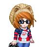 -Strawberry Blonde Head-'s avatar