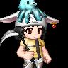 elpollolocodude's avatar