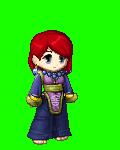 Milomi's avatar