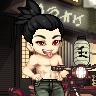 yosaoru's avatar