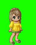 xxAngel_Birdxx's avatar