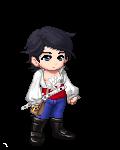 DK Knight Eric's avatar