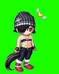 xXsuicidalXx's avatar