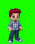 marti0606's avatar