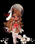 Cactus Princess's avatar