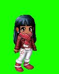Tinnie018's avatar