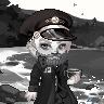 PossessedByDevil's avatar