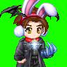 Hikusaak's avatar