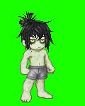 Meltone_Revenants's avatar