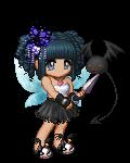 MBBPR's avatar