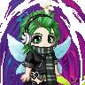 Kaye8907's avatar