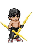 sexy player 1's avatar