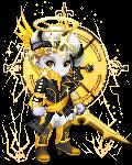 sheep go moo's avatar