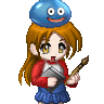 EV133_G's avatar