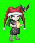 Piyapi's avatar