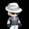 gangstacorey41's avatar