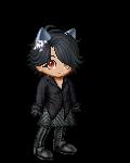 Cret O` Genic's avatar