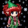 SpAcKtAcKuLaR's avatar