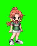 MyraYasmin's avatar