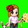 xjust_a_dollx's avatar