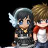 michhi-michii's avatar