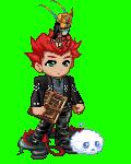 golden night's avatar