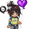 thedevilishere27's avatar