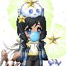 XxfallendreamsdownxX's avatar