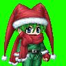 Lipus's avatar