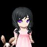 Mr Cuddly Kitten's avatar