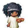awaysunny411's avatar