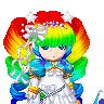 Beauitful Princess Rose's avatar