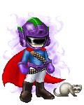 Fire_Krakker's avatar