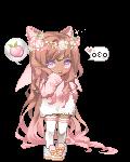 Null Kitty's avatar