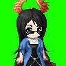Seles_27's avatar