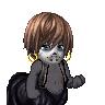 Prince Andrew VII's avatar