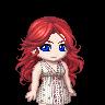 Ekhara's avatar