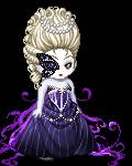 Litharriel's avatar