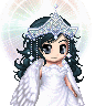 xdeadlylovex's avatar