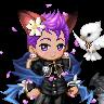Dr Dimari's avatar