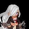 The Delightful Phantom's avatar
