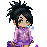 x-iHumpDomo's avatar