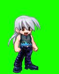 cybermaniac69's avatar