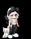 clare_bare's avatar