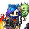 Jelly_Cat's avatar