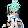 Ak Flasher's avatar
